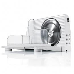 Bosch Rezalica MAS4000W