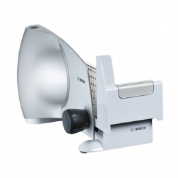 Bosch Rezalica MAS6151M