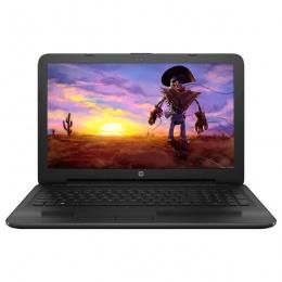 HP 250 G5 (Z3A61ES)
