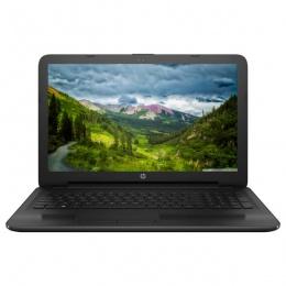 HP 250 G5 (W4N03EA)