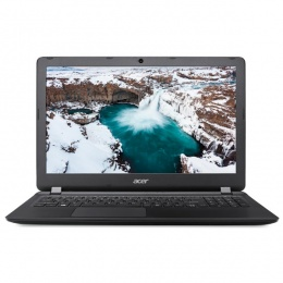 Acer Aspire ES1-533 (NX.GFTEX.052)