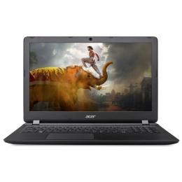 Acer Aspire ES1-533 (NX.GFTEX.105)