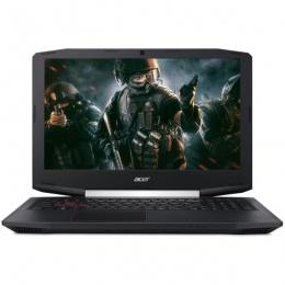 Acer Aspire VX5-591G (NH.GM2EX.025)