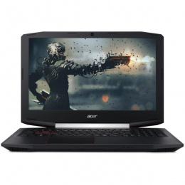 Acer VX5-591G (NH.GM4EX.025)