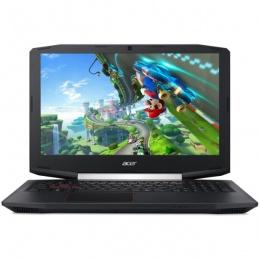 Acer VX5-591G (NH.GM4EX.027)