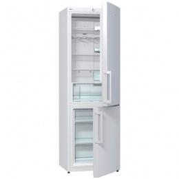 Gorenje kombinovani frižider NO FROST NRK 6191 CW