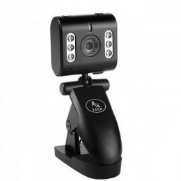 A4Tech web kamera PK-333E