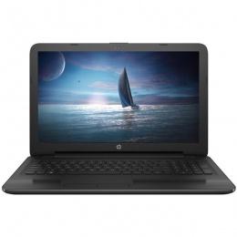 HP 250 G5 (X0R17EA)