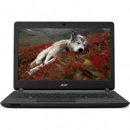 Acer Aspire ES1-432 (NX.GGMEX.016)