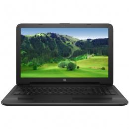 HP 250 G5 (X0R15EA)