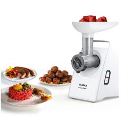Bosch aparat za mljevenje mesa MFW3520W