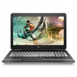 HP Pavillion Gaming 15-bc211nm (1NC25EA)