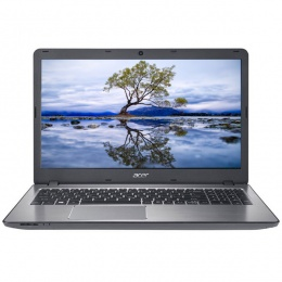 Acer Aspire F5-573G (NX.GDAEX.049)
