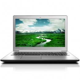 Lenovo IdeaPad 110-15 (80UD00H3SC)