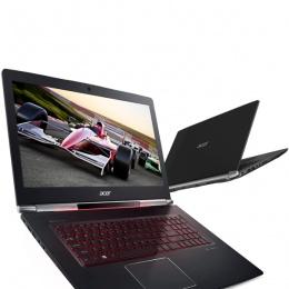 Acer Nitro VN7 (NH.Q25EX.019)