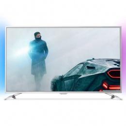 Philips LED TV 49 49PUS6501