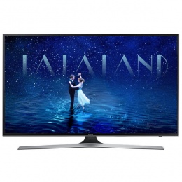 Samsung LED TV 55KU6172 (UE55KU6172UXXH)