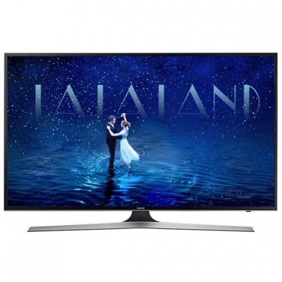 Samsung LED TV 55KU6172 (UE55KU6172UXXH)