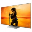 SONY TV 55 XD8505 Android (KD55XD8505BAEP)