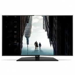 Philips LED FullHD SMART TV 49PFS5301/12