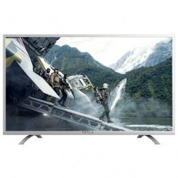 Tesla LED TV 55 55S356SF