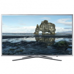 Samsung LED TV 55M5672 (UE55M5672AUXXH)