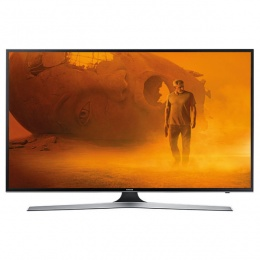 Samsung LED TV 40MU6172 (UE40MU6172UXXH)