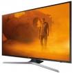 Samsung LED TV 40MU6172 (UE40MU6172UXXH)