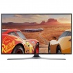 Samsung LED TV 43MU6172 (UE43MU6172UXXH)