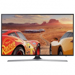 Samsung LED UltraHD SMART TV 43MU6172