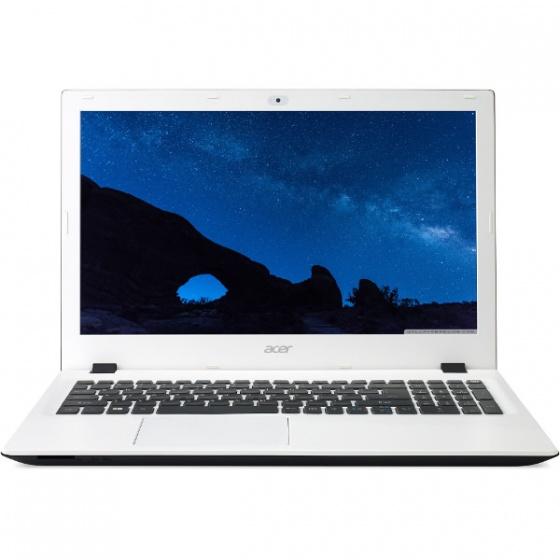 Acer Aspire E5-573G (NX.MW4EX.025)