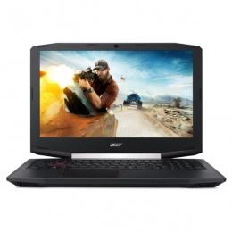 Acer VX5-591G (NH.GM4EX.026)