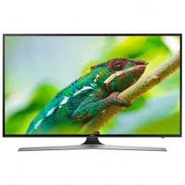Samsung LED TV 50MU6172 (UE50MU6172UXXH)