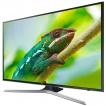 Samsung LED TV 55MU6172 (UE50MU6172UXXH)
