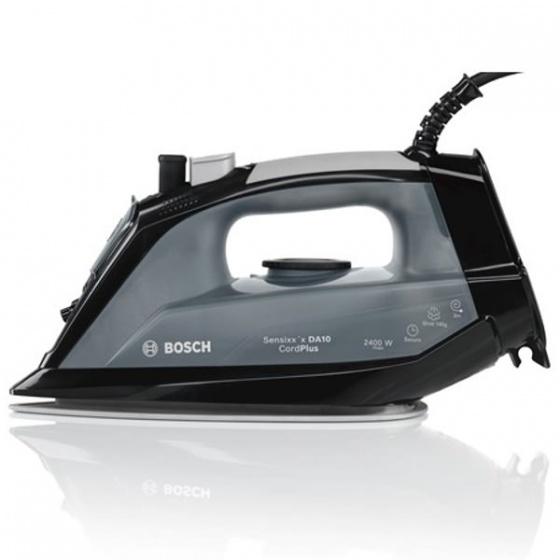 Bosch Pegla na paru TDA102411C