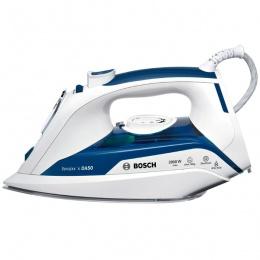 Bosch Pegla na paru TDA5028010