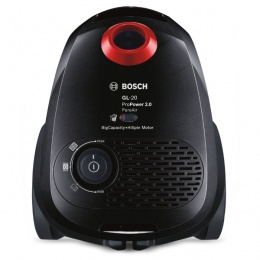 Bosch Usisivac BGL2UA220