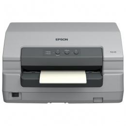 Epson Printer PLQ-30 (C11CB64012)