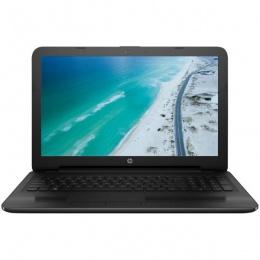 HP 250 G5 (X0Q99EA)