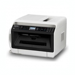 Panasonic Fax KX-MB2130HXB