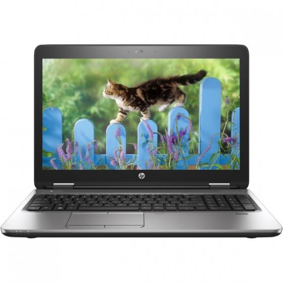 HP Probook 650 G3 (Z2W42EA)
