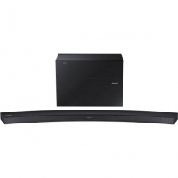SAMSUNG soundbar HW-J6500R/EN 6.1