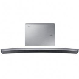 SAMSUNG soundbar HW-J6501R/EN 6.1
