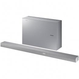SAMSUNG soundbar HW-K551/EN 3.1 kanalni