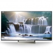 Sony LED TV 55'' TV XE93 4k Android HDR X1 (KD55XE9305BAEP)