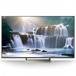 Televizor Sony LED UltraHD Android TV 55XE9305 X1 55'' (140cm)