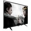 Philips LED SMART TV 43PFS4001/12