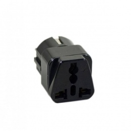 Platoon adapter 3PIN u EUR