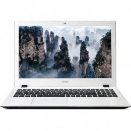 Acer Aspire E5-574G (NX.G3CEX.005)