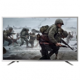 Tesla LED TV 49' 'S606S 4K SMART